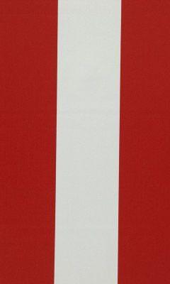 321 «Amilly» / 4 Amilly Brick ткань DAYLIGHT