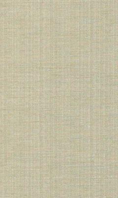 323 «Cassel» / 50 Raville Linen ткань DAYLIGHT