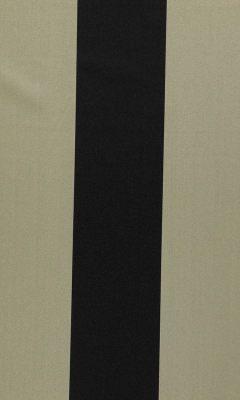 321 «Amilly» / 17 Amilly Pirate ткань DAYLIGHT
