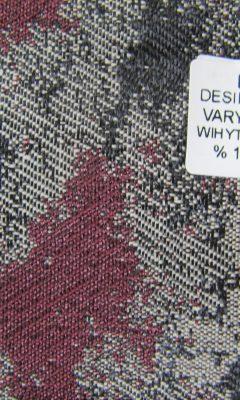 Артикул Design DECO  varyant 5 Aisa (АЙСА)