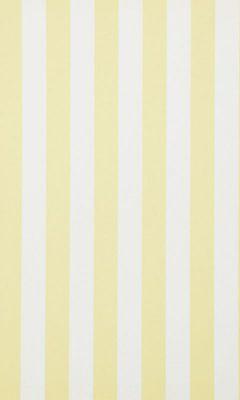 321 «Amilly» / 72 Vira Pear ткань DAYLIGHT