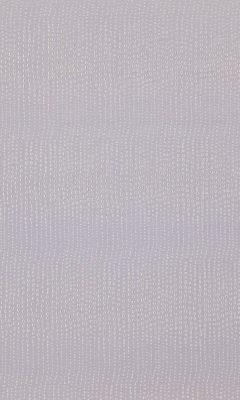 322 «Avy» / 22 Avy Parma ткань DAYLIGHT