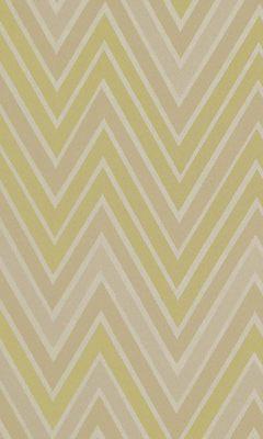 318 «Armento» / 24 Montello Willow ткань DAYLIGHT