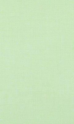 310 «Fabriano» / 4 Aldeno Haze ткань DAYLIGHT