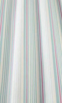 349 «Fantasy time» / 7 Beechwood Pastel ткань