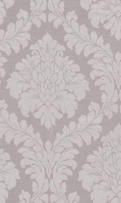 309 «Felitto» / 4 Loreo Lilac ткань DAYLIGHT