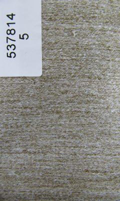 Каталог DESIGN 537814 Color 5 GARDEN (ГАРДЕН)