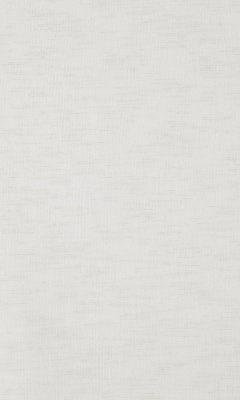 350 «Flower art» / 39 Misty Pearl ткань