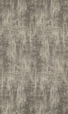361 «Geometric» / 31 Venetti Platinum ткань Daylight