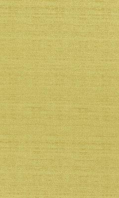 322 «Avy» / 54 Nevers Chartreuse ткань DAYLIGHT