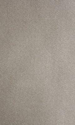 174 «Isadora» /5 Cardea Wheat ткань DAYLIGHT