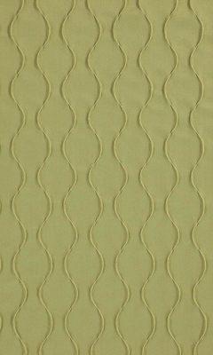 335 «J.Air» / 6 Crankle Thyme ткань DAYLIGHT