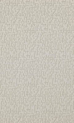 335 «J.Air» / 30 Swell Silver ткань DAYLIGHT