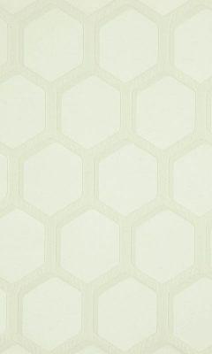 335 «J.Air» / 48 Volumetric Pearl ткань DAYLIGHT