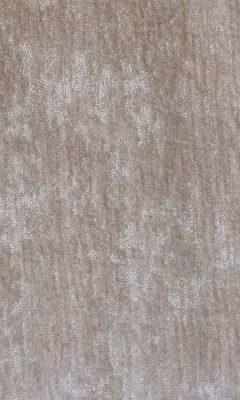 Каталог тканей для штор Chenille Артикул А086 Цвет 827-121 WIN DECO (ВИН ДЕКО)