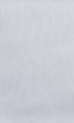Каталог LYKIA Коллекция BABEL Цвет: 2 GALLERIA ARBEN (ГАЛЕРЕЯ АРБЕН)