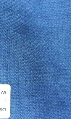 DESEN MARS Colour: 50 MIENA CURTAIN (МИЕНА)