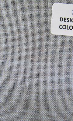 LAIME Design DM6021 Color: 50 LAIME (ЛАЙМЭ)