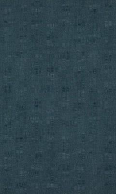 341 «Canvas» / 50 Canvas Teal ткань Daylight