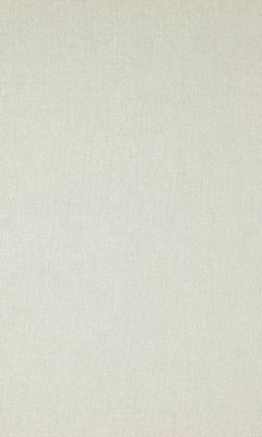 331 «Cashmere» / 62 Mellow Ice ткань DAYLIGHT