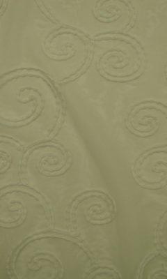 Каталог 503 Тюль — 1863 Цвет: cream  BelliGrace