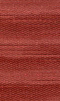 Коллекция «CHARISMA» Colour: 50 5 AVENUE (5 АВЕНЮ)