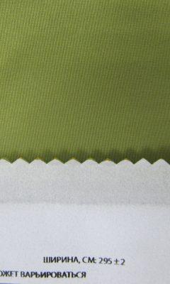 Каталог тканей для штор Dante & Beatrice артикул Beatrice Цвет: 50 WIN DECO (ВИН ДЕКО)