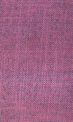 DESEN ARAGON Colour: 50008 MIENA CURTAIN (МИЕНА)