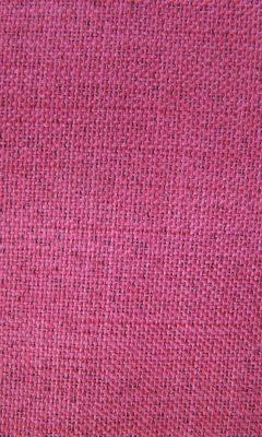 DESEN ARAGON Colour: 50009 MIENA CURTAIN (МИЕНА)