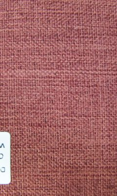 DESEN ARAGON Colour: 50010 MIENA CURTAIN (МИЕНА)