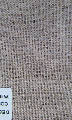 DESEN ARAGON Colour: 50011 MIENA CURTAIN (МИЕНА)