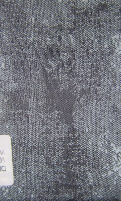 Артикул Design MENDI VARYANT 503 Aisa (АЙСА)