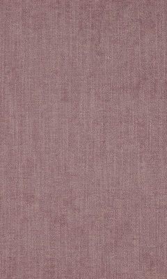 331 «Cashmere» / 61 Mellow Heather ткань DAYLIGHT