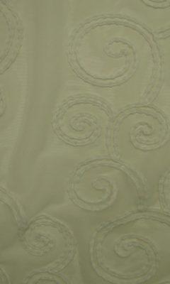 Каталог 503 Тюль — 1863 Цвет: white  BelliGrace
