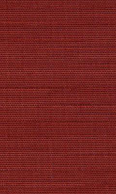 Коллекция «CHARISMA» Colour: 51 5 AVENUE (5 АВЕНЮ)