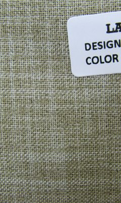 LAIME Design DM6021 Color: 52 LAIME (ЛАЙМЭ)