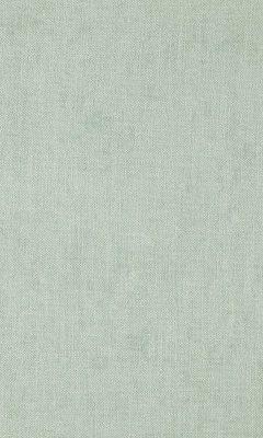 331 «Cashmere» / 60 Mellow Haze ткань DAYLIGHT