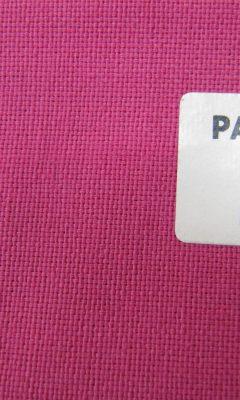Каталог Dibujo PANAMA LISO colour 52 Дом CARO (Дом КАРО)