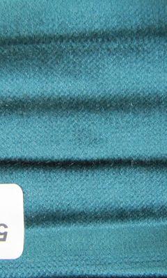 Каталог DESIGN 537801 Color 52 GARDEN (ГАРДЕН)