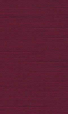 Коллекция «CHARISMA» Colour: 52 5 AVENUE (5 АВЕНЮ)