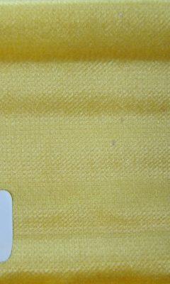 Каталог DESIGN 537801 Color 53 GARDEN (ГАРДЕН)