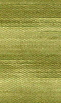 Коллекция «CHARISMA» Colour: 53 5 AVENUE (5 АВЕНЮ)