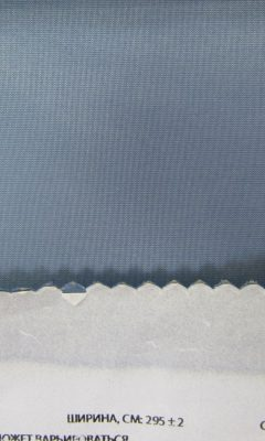Каталог тканей для штор Dante & Beatrice артикул Beatrice Цвет: 53 WIN DECO (ВИН ДЕКО)