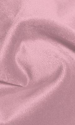 Мебельные ткани: Коллекция Suave цвет 54 Instroy & Mebel-Art.