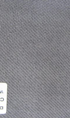 DESEN MARS Colour: 54 MIENA CURTAIN (МИЕНА)