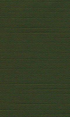 Коллекция «CHARISMA» Colour: 54 5 AVENUE (5 АВЕНЮ)
