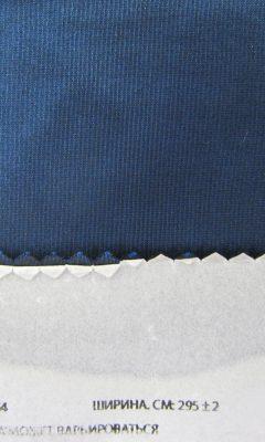 Каталог тканей для штор Dante & Beatrice артикул Beatrice Цвет: 54 WIN DECO (ВИН ДЕКО)