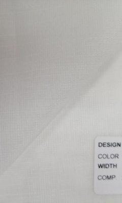 Каталог Артикул Design TT Color 55 ADEKO (АДЕКО)