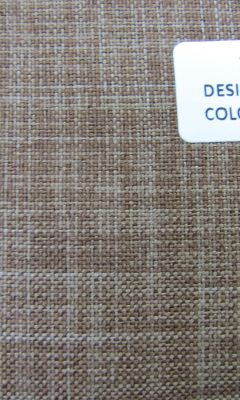 LAIME Design DM6021 Color: 55 LAIME (ЛАЙМЭ)