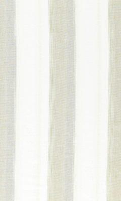 307 «Altissimo» / 40 Milena Seagrass ткань DAYLIGHT